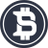 Bitcoin Sistemi