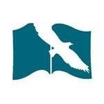 Washington Talking Book & Braille Library