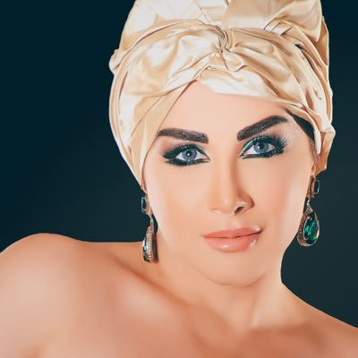 @Nada_Fadel