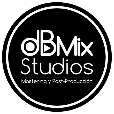 dBMix Studios