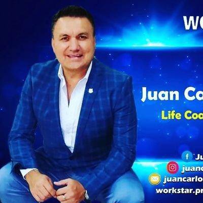 JuanCarlosCòrdova