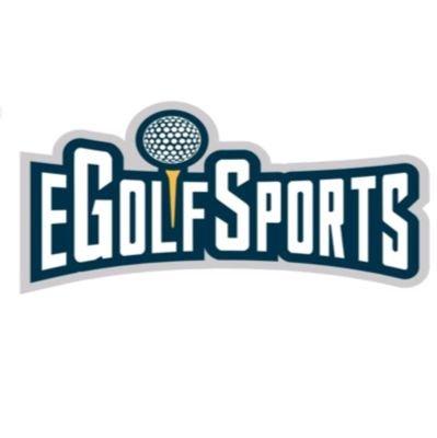 eGolfSports