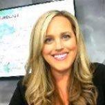 Susanne Horgan (@WLKYSusanneH) Twitter profile photo