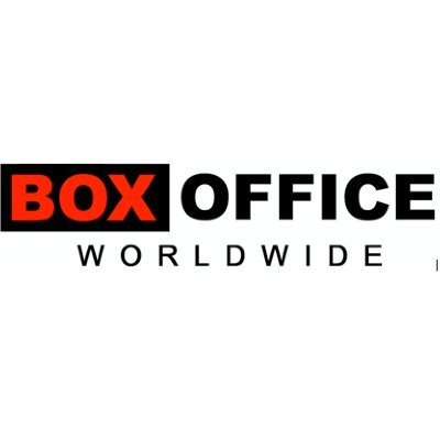 Box Office Worldwide