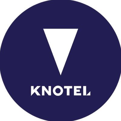@knotel