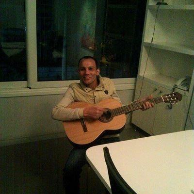 Mohamed Ramdan 🇪🇬