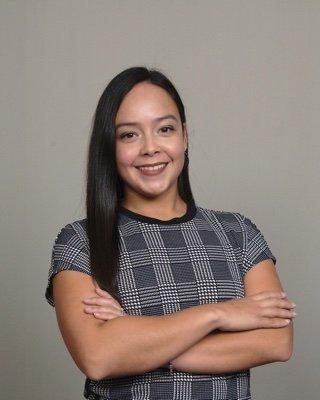 Sheana Santiago