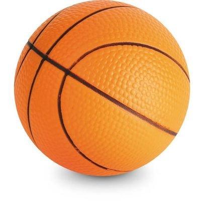 NBA Basket TOTAL