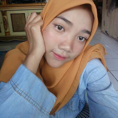 @melisa_rendi