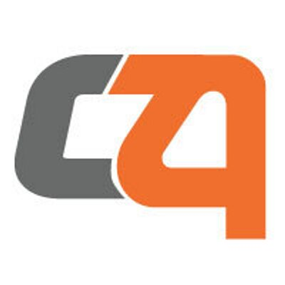 Thumbnail of https://twitter.com/concept_4/status/997462135293861888