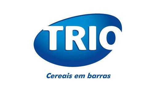 @trioalimentos
