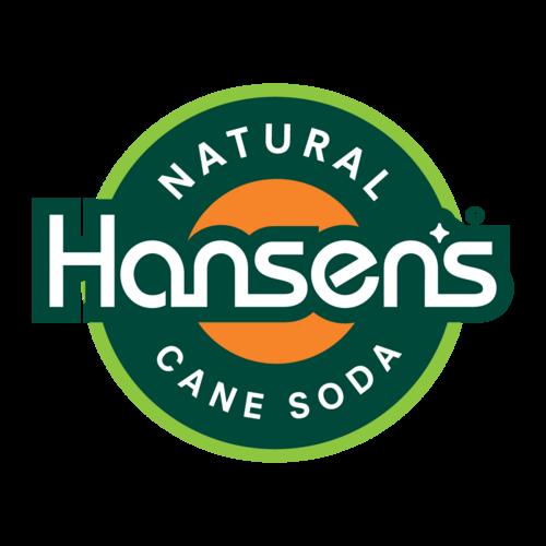 @hansensnatural