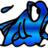 SeabassSwims