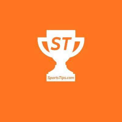 SportsTips.com