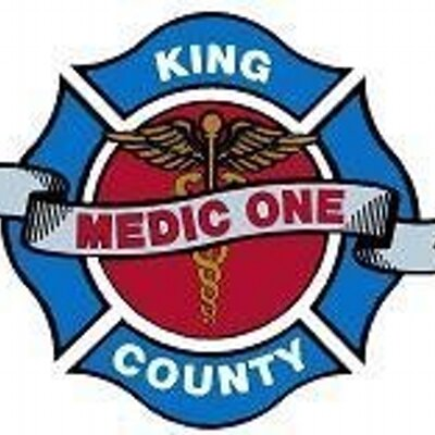 Employment Information | King County Medic One Blog
