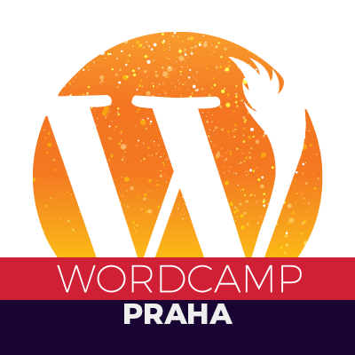 @WordCampPraha