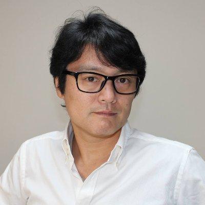 宮脇睦@LVL49.みやわきチャンネル