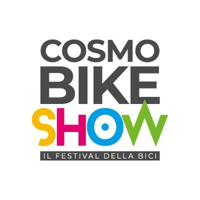 @CosmobikeVR