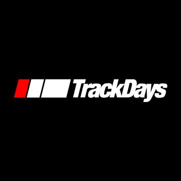 @trackdays