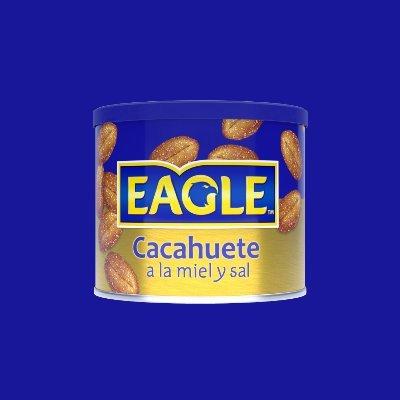 @Eagle_Snacks
