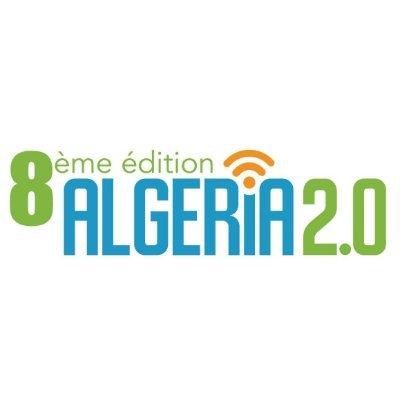 @ALGERIA_20