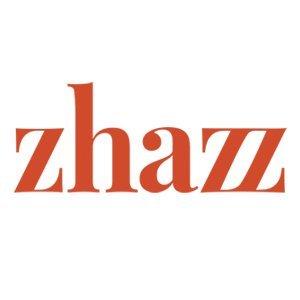 @zhazz_