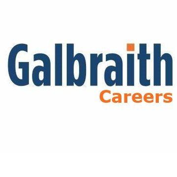 Galbraith HR (@galbraith_hr )