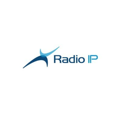 Radio IP Software