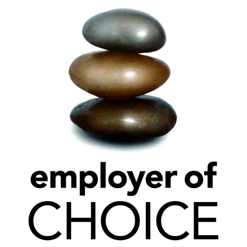 employer of choice Form for employers to advise employees of the employer's nominated fund, and for employees to advise an employer of their choice of fund (nat 13080.