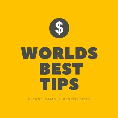 Worlds Best Tips