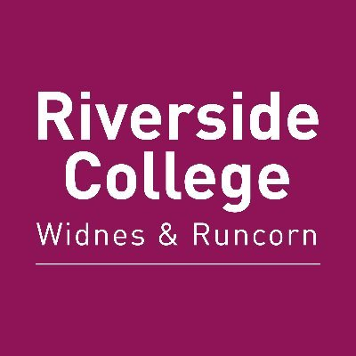 Riverside College Halton