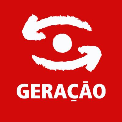 @geracaobooks