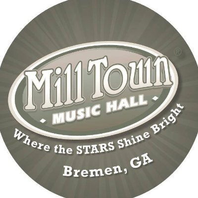Hotels near Mill Town Music Hall