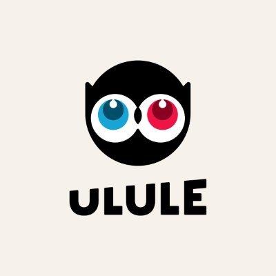 @ululeFR
