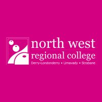 NWRC_Learning&TeachingHub (@NWRC_Academy) Twitter profile photo