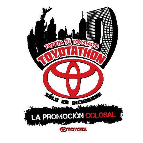 @Toyota_Mx