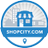 ShopCity.com