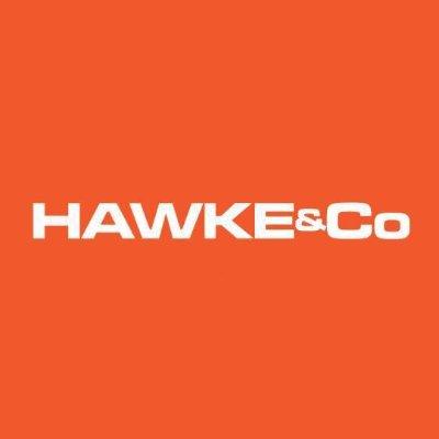 @hawkeandco