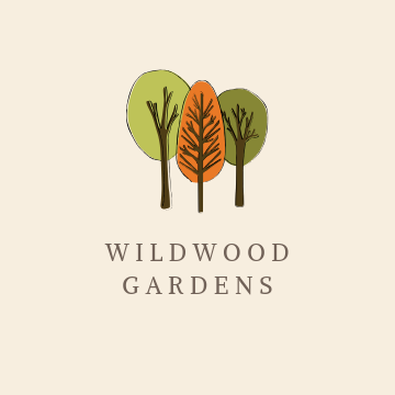 WildwoodGardensApts 🏡