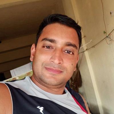Md Naushad (@MdNaush31940895) Twitter profile photo