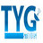 TYGStudios's avatar