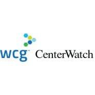 @CenterWatch