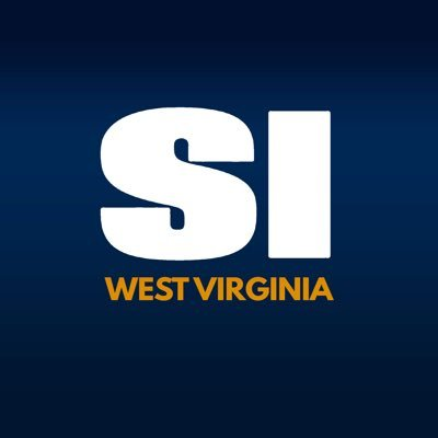WVU on Sports Illustrated
