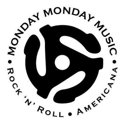 Monday Monday Music
