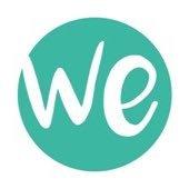 Erewash Social Prescribing (@SocialErewash) Twitter profile photo
