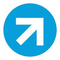 JoinUN75 (@JoinUN75) Twitter profile photo