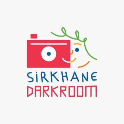 Sirkhane Darkroom (@sirkhandarkroom) Twitter profile photo