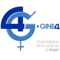 Gine4