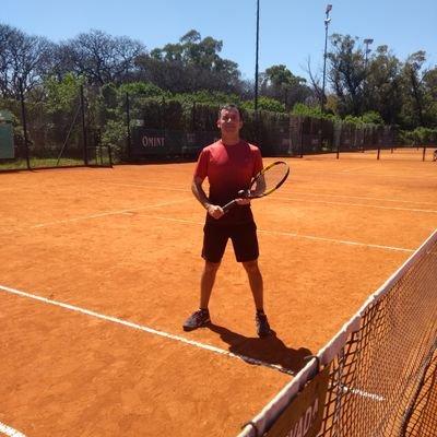 Ricardo Federico - RF9
