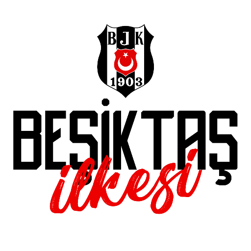 @Besiktasilkesi